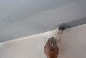 Learn to Control Mold and Mildew before House Painting in Concord