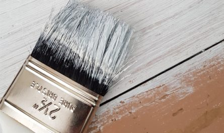 Is It Time to Consider House Painting in Concord