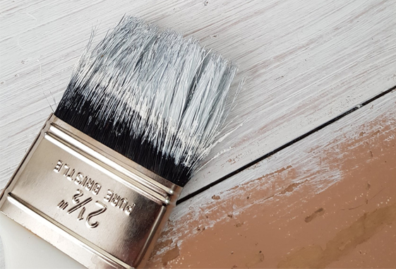 Is It Time to Consider House Painting in Concord?
