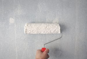 House Painting Concord: Compare Rolling, Brushing, and Spraying